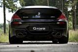 G-Power a creat cel mai rapid coupe cu patru locuri din lume36137