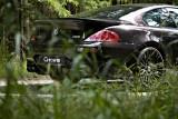 G-Power a creat cel mai rapid coupe cu patru locuri din lume36139