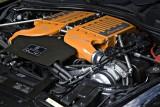 G-Power a creat cel mai rapid coupe cu patru locuri din lume36140