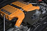 G-Power a creat cel mai rapid coupe cu patru locuri din lume36141