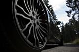 G-Power a creat cel mai rapid coupe cu patru locuri din lume36142