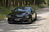 G-Power a creat cel mai rapid coupe cu patru locuri din lume36143