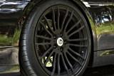 G-Power a creat cel mai rapid coupe cu patru locuri din lume36144