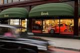 Noul Aston Martin Cygnet a debutat la Harrods36129
