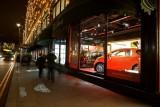 Noul Aston Martin Cygnet a debutat la Harrods36131