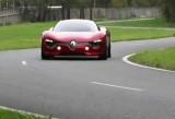 VIDEO: Conceptul Renault DeZir in actiune36120