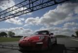 VIDEO: Invata cum sa conduci un Porsche 911 GT336119