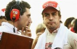 Alonso promite sa fie mai puternic sezonul viitor36115