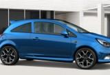 ZVON: Acesta ar putea fi noul Opel Corsa facelift!36107