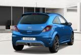 ZVON: Acesta ar putea fi noul Opel Corsa facelift!36108