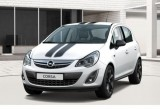 ZVON: Acesta ar putea fi noul Opel Corsa facelift!36109