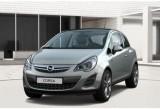 ZVON: Acesta ar putea fi noul Opel Corsa facelift!36110