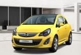 ZVON: Acesta ar putea fi noul Opel Corsa facelift!36111