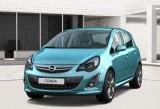 ZVON: Acesta ar putea fi noul Opel Corsa facelift!36112