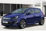 ZVON: Acesta ar putea fi noul Opel Corsa facelift!36113