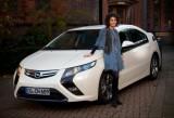 Cantareata Katie Melua este noul brand ambassador Opel36104