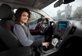 Cantareata Katie Melua este noul brand ambassador Opel36105