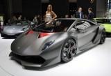 Lamborghini Sesto Elemento va fi produs in serie limitata36073