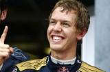 Vettel este noul campion mondial din Formula 136071