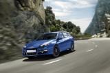 GALERIE FOTO: Noul Renault Laguna facelift prezentat in detaliu36031