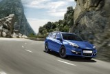 GALERIE FOTO: Noul Renault Laguna facelift prezentat in detaliu36032