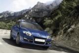 GALERIE FOTO: Noul Renault Laguna facelift prezentat in detaliu36033