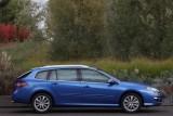 GALERIE FOTO: Noul Renault Laguna facelift prezentat in detaliu36043