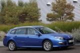 GALERIE FOTO: Noul Renault Laguna facelift prezentat in detaliu36045