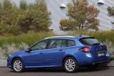 GALERIE FOTO: Noul Renault Laguna facelift prezentat in detaliu36046