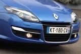 GALERIE FOTO: Noul Renault Laguna facelift prezentat in detaliu36047