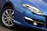 GALERIE FOTO: Noul Renault Laguna facelift prezentat in detaliu36048