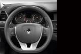 GALERIE FOTO: Noul Renault Laguna facelift prezentat in detaliu36049