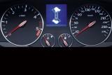 GALERIE FOTO: Noul Renault Laguna facelift prezentat in detaliu36051