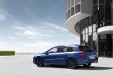 GALERIE FOTO: Noul Renault Laguna facelift prezentat in detaliu36052