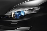 GALERIE FOTO: Noul Renault Laguna facelift prezentat in detaliu36054