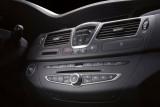 GALERIE FOTO: Noul Renault Laguna facelift prezentat in detaliu36055