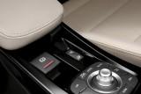 GALERIE FOTO: Noul Renault Laguna facelift prezentat in detaliu36056