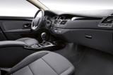 GALERIE FOTO: Noul Renault Laguna facelift prezentat in detaliu36058