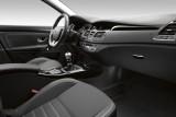 GALERIE FOTO: Noul Renault Laguna facelift prezentat in detaliu36059