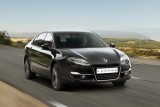 GALERIE FOTO: Noul Renault Laguna facelift prezentat in detaliu36060