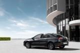 GALERIE FOTO: Noul Renault Laguna facelift prezentat in detaliu36061