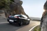 GALERIE FOTO: Noul Renault Laguna facelift prezentat in detaliu36062