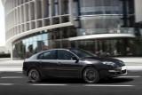 GALERIE FOTO: Noul Renault Laguna facelift prezentat in detaliu36063