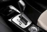 GALERIE FOTO: Noul Renault Laguna facelift prezentat in detaliu36064