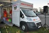 Mic.Ro by Fiat, s-au lansat bacaniile mobile ale lui Patriciu35998