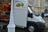 Mic.Ro by Fiat, s-au lansat bacaniile mobile ale lui Patriciu36004