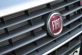 Mic.Ro by Fiat, s-au lansat bacaniile mobile ale lui Patriciu36010