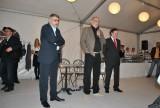 Mic.Ro by Fiat, s-au lansat bacaniile mobile ale lui Patriciu36014