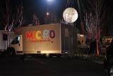 Mic.Ro by Fiat, s-au lansat bacaniile mobile ale lui Patriciu36018