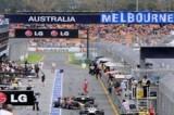 Marele Premiu al Australiei, in pericol35996